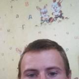 Паша, 21  , Zvenyhorodka