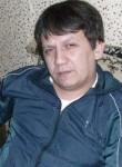 Iskandar, 37  , Yartsevo