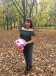 Anna , 27, Izhevsk