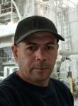 יהודה , 36  , Eilat