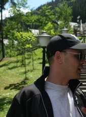 Sergo, 33, Ukraine, Kiev