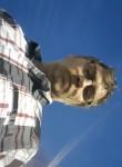 johnny, 49  , Elkton