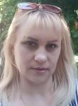Alla, 44  , Krasnodar