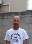 meret, 52  , Martigues