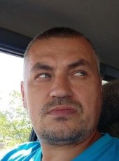 Rustam, 45, Kazakhstan, Arkalyk