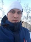 venercevvov