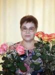 Olga Orlova, 57  , Yoshkar-Ola