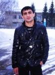Valekh, 39  , Goryachevodskiy