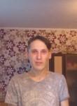 ruslan, 35  , Taganrog