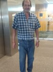 Marcelo, 52, Buenos Aires