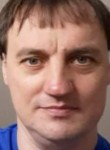 Petr, 47  , Olomouc