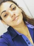 Laila, 33, Macae