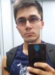 SMAILL, 24  , Kazan