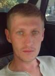 Sergey, 39, Makiyivka