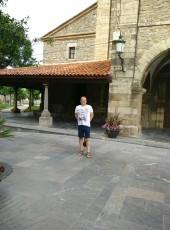 jose, 46, Spain, Leon