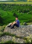 Narek, 23  , Ashtarak