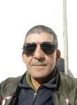 HM SOLO, 53  , Beni Mered