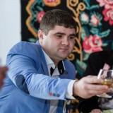 Jony, 31  , Lubin