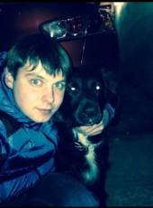 олег, 31, Ukraine, Lviv