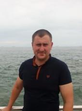 Sergey, 34, Ukraine, Poltava