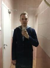 Roman, 27, Russia, Kazan