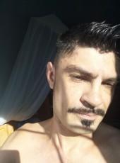 LASKO, 39, Ukraine, Kiev
