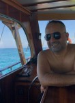 Hasan, 40, Lapta