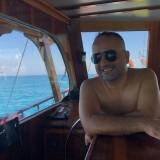 Hasan, 41  , Lapta