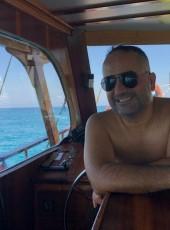 Hasan, 40, Cyprus, Lapta