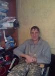 Viktor, 39  , Igarka