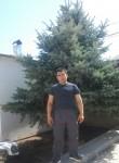 azizkhon, 36, Aqtobe