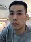 Igor, 35  , Cheongju-si