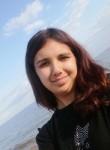 Dinara, 23  , Laishevo