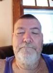 rickt, 61  , Knoxville