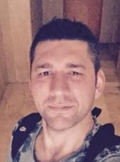 holiday man, 37, Turkey, Samsun