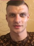 Dmitriy, 29, Vitebsk