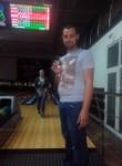 Игорь, 25  , Rozhniv