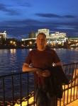 Roma, 33  , Shchekino