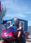 Valentin, 41  , Yaroslavl