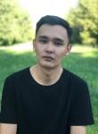 Abay, 23  , Ekibastuz