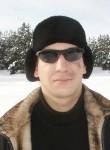 SERGEY Kuznetsov, 40 лет, Череповец