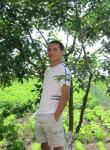 Andrіy, 31  , Khodoriv