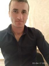 Emir, 35, Russia, Yashalta