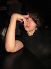 Lyubov, 28, Russia, Krasnodar