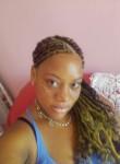 Wendy, 30  , Havana