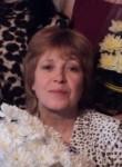 Lyudmila, 58  , Perm