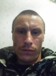 Ivan filippov, 30  , Inta
