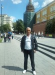 Evgeniy, 66  , Belogorsk (Amur)
