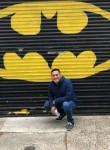 Paulo, 30  , East Norwalk
