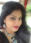 Pallavi, 24 года, Durgāpur (State of West Bengal)